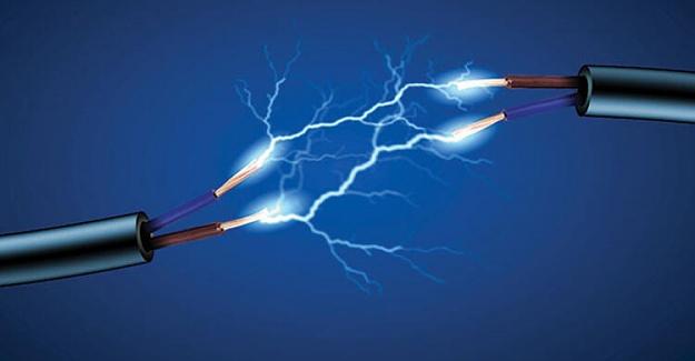 Elektriğe 3 ay boyunca zam yapılmayacak!