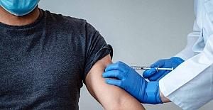 Sadece basın kartı olanlara değil tüm gazetecilere aşı yapılmalı